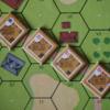 ソ連戦車の系譜(後編)