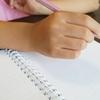私が実践したTOEICで900点を取る勉強法についてまとめてみた