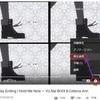 Youtube動画を耳コピする賢い方法を教えます。