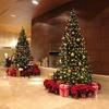 白金高輪・白金台【ホテル】「シェラトン都ホテル東京」にプラチナチャレンジで1泊2日宿泊!プラチナチャレンジでは、今回がLast「シェラトン都ホテル東京」です!