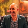 Amazonで幸福を買う技術