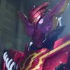 仮面ライダービルド 第27話 逆襲のヒーロー 感想