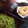 仙台のなでしこカフェに行ってきた!