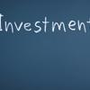 貸手責任と株主責任