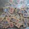 初心者(子供)向け将棋「ドラえもん はじめての将棋&九路囲碁」を購入