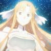 SAO アリシゼーション2期 第9話 感想 格が違う