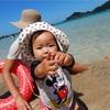 日本人パパのスウェーデン育児休暇日記 33日目