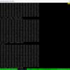Rocket ChipのChiselを使ってアクセラレータを作る(Dot Productアクセラレータの性能評価)