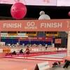 名古屋ウィメンズマラソン【結果】2時間40切りなるか!?