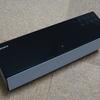 SONYのアクティブスピーカーSRS-X88を買いました!