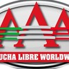 【AAA】Lucha Libre FMVとの法的問題に進展