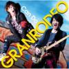 ロックユニット「GRANRODEO」6曲について語る