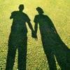 政府によって結婚相手が決められる?
