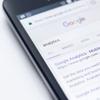 【2018年5月25日まで】Googleアナリティクス データ消失への対応方法