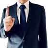 【新人】配属後、職場でする4つのこと