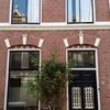 思い出に浸るの巻 その4 オランダ ハーレムとアムステルダム