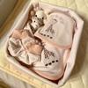 【ベビーグッズ】『キリンのソフィー』天然ゴムとオーガニックコットンの安心な赤ちゃん玩具