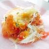 #12 小腹が空いたらココ!可愛いタコスのお店/Tacos101