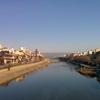 ゆっくり京都観光、その2