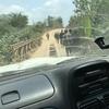【ダウェイ】ミャンマーからタイへ地獄の陸路国境越え15時間の旅【カンチャナブリ】