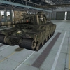 【WOT】日本重戦車の希望! Type 5 Heavy 使用感