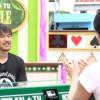 『炎の体育会TV』 メンタリストDaiGo vs 岡崎慎司 初の一戦目敗北