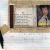 (閉店) 白い地下◆1984年の日記より◆北海道帯広市