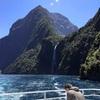 【NZ南島旅行】ルートや旅費のまとめ☆