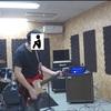 """おNewギター『TRUTH TTL-005』を熱く語ります(その⑦""""サウンド""""編 ^^;)♪"""