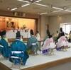 創価学会は「八紘一宇」の提唱者・田中智学の宗教団体「国柱会」の影響を受けていた🙄