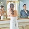 【国際結婚】ついに入籍をしてきました!