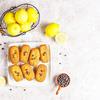 《お菓子とデザイン》アンリ・シャルパンティエ、アニメ風のイラストを起用した焼き菓子パッケージなど3選