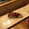 仙台 寿司 よねくら