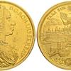 神聖ローマ帝国1742年カール7世10ダカット金貨