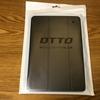 さっそく登場! 新型 iPad Pro 11インチ用 純正品と同じマグネットタイプのサードパーティ製Smart Folio 純正品と比較も!