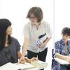 マレーシア留学|中学生からのボーディング留学〜ボーディング・スクールの英語教育