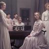 映画「白い肌の異常な夜」とそのリメイク版「The Beguiled/ビガイルド 欲望のめざめ」を見比べる