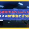【BF5】援護兵:Lewis Gunのオススメ専門技能と立ち回りを紹介!実は隠れ強武器です【BFV/Battlefield V】