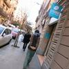 2014年 行ってきますバルセロナ ただいまマドリード