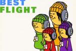 1990年代青春時代を音楽で振り返る/リンドバーグ