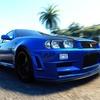 GT-Rも夢じゃない!リセールバリューを知ると欲しい車がゲットできちゃう。