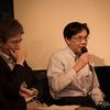 結局SEALDsってどうなの?―SEALDs S4LON #4に実際に行った感想