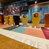 How to enjoy Spring VALLEY BREWERY代官山