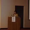 【6月3日(土)】兵庫県薬剤師会・病院薬剤師会の共催講演会で講演しました。