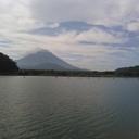 信玄餅と富士山から 山梨の生活