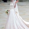 3 Erreurs courantes lors du choix de la robe de mariée