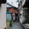 和歌山県のB級観光ガイド 御坊市 【紀州鉄道に乗って寺内町散策】