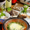 【オススメ5店】春日部・越谷・草加・三郷(埼玉)にある郷土料理が人気のお店