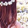 雰囲気美人を醸し出すヘアスタイル(髪)作りに欠かせない5つのポイント