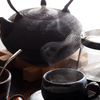 日本文化が世界で人気!南部鉄器!
